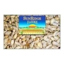 Unfi Shred Sunflower Seed Raw 1 Pound
