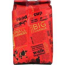 Equal Exchange Organic Decaffeinated Coffee