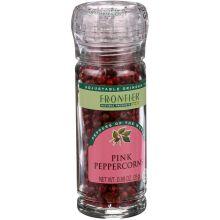 Gourmet Peppercorn
