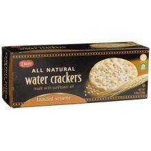 Dare Foods Cracker
