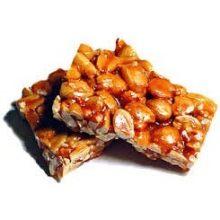 Unfi Crunch Peanut, 10 Pound