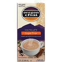 Original Chai Tea Latte Concentrate