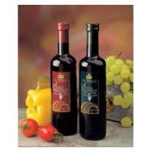 Acetum Balsamic Vinegar