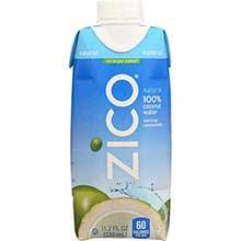 Pure Premium Natural Flavor Coconut Water