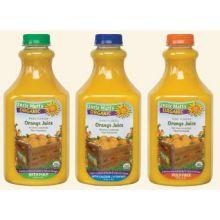 Uncle Matts Organic Orange Juice 59 Ounce