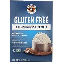 Multi Purpose Flour