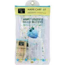 Mani Care Kit