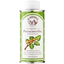 Roasted Pistachio Oil