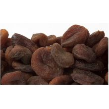 UNFI Turkish with SO2 Apricot 1 Pound