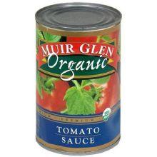 Muir Glen Organic Tomato Sauce 106 Ounce