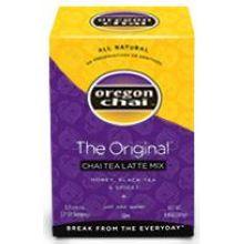 The Original Latte Tea Mix
