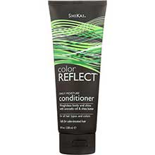 ShiKai Daily Moisture Reflect Conditioner 8 Ounce