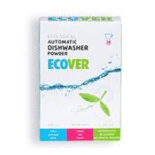 Automatic Dishwashing Powder