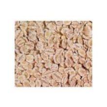 UNFI Organic Barley Flake 1 Pound