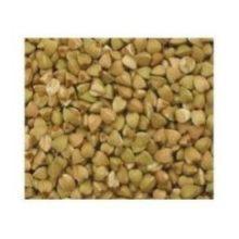 UNFI Organic Raw Groat Buckwheat 1 Pound