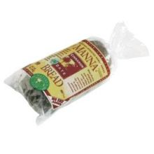 Natures Path Organic Cinnamon Date Frozen Sprouted Manna Bread 14 Ounce