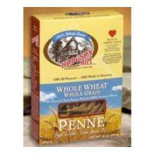 Hodgson Mills Organic Whole Wheat Penne Pasta
