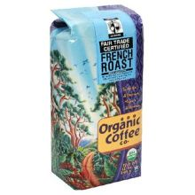 French Roast Whole Bean Coffee