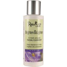 Brighten and Lighten Facial Cleanser