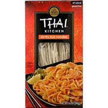 Thai Kit Stir-Fry Rice Noodles - 14 Oz Pack