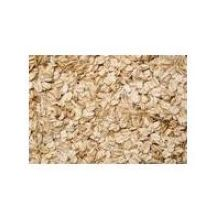 Grain Millers Organic Quick Rolled Oat 1 Pound