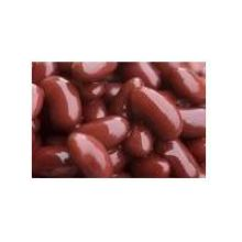 UNFI Light Red Kidney Beans 1 Pound