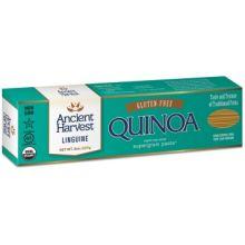 Ancient Harvest Linguine Quinoa Pasta 8 Ounce