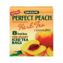 Bigelow Iced Herbal Tea