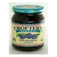 Crofters Organic Conserve