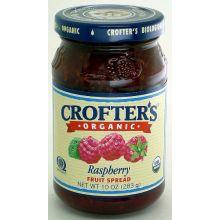 Crofters Organic Fruit Spread