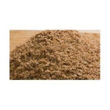 Organic Coarse Wheat Bran