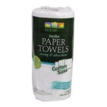 Recycled Paper Towel