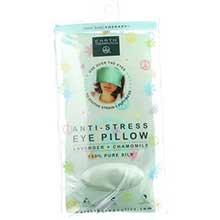 Earth Therapeutics Anti Stress Pillow