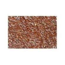 Unfi Organic Brown Flax Seed 1 Pound