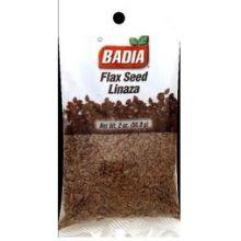 Badia Organic Flax Seed