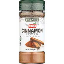 Badia Ground Cinnamon
