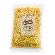 Amish Kitchen Egg Noodles