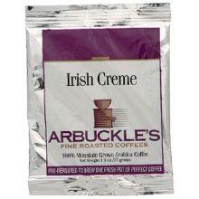 Roasted Ground Irish Creme Coffee