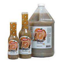 Badia Mojo Marinade Sauce