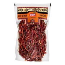Arbol Chili Pod Spice