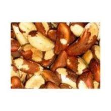 Unfi Organic Shred Brazil Nut 1 Pound