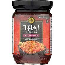 Thai Kit Pad Thai Sauce - 8 Oz Pack