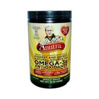 Anutra Arnold Palmer Whole Grain 16 Ounce
