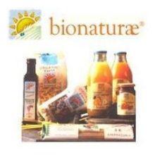 Bionaturae Organic Rombi Pasta 16 Ounce
