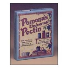 Pomonas Pectin Universal No Sugar 1 Ounce