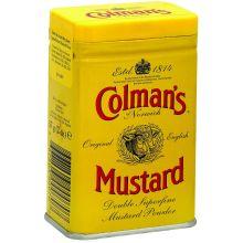 Colmans Dry Mustard