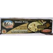 Gluten Free Brown Rice Pasta