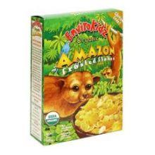 Envirokidz Organic Cereal