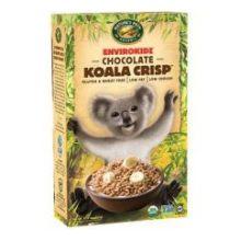 Natures Path EnviroKidz Koala Crisp Cereal - 11.5 ounce