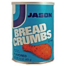 Flavor Bread Crumb 15 Ounce